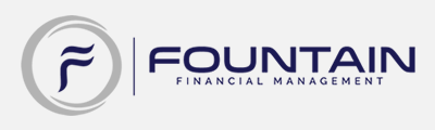 Fountain-Financial-Management-bule2